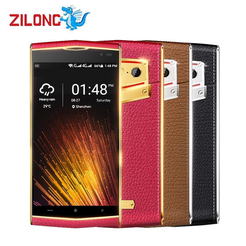 Цена за LEAGOO V1 Мобильного Телефона MT6753 Octa Core 5.0 Дюймов Android 5.1 3 ГБ RAM 16 ГБ ROM 13MP Ультра Быстрый Отпечатков Пальцев 4 Г LTE мобильный телефон