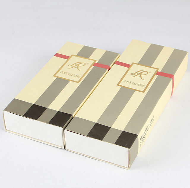 Chocolate Gift Boxes Delhi : Luxury folding cardboard paper bridesmaid gifts packaing