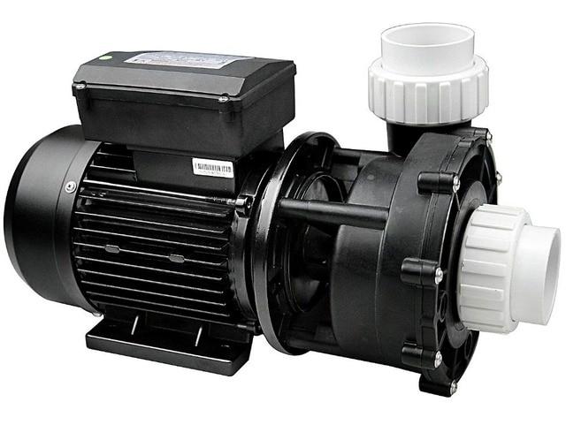 Delicieux LX Hydromassage Bathtub Pump LP 300 With 220V 50Hz Version For AU U0026 EU, For