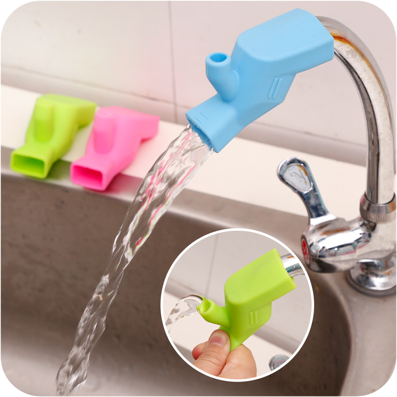 Bathroom Faucet Extended Reach online get cheap faucet extender -aliexpress | alibaba group