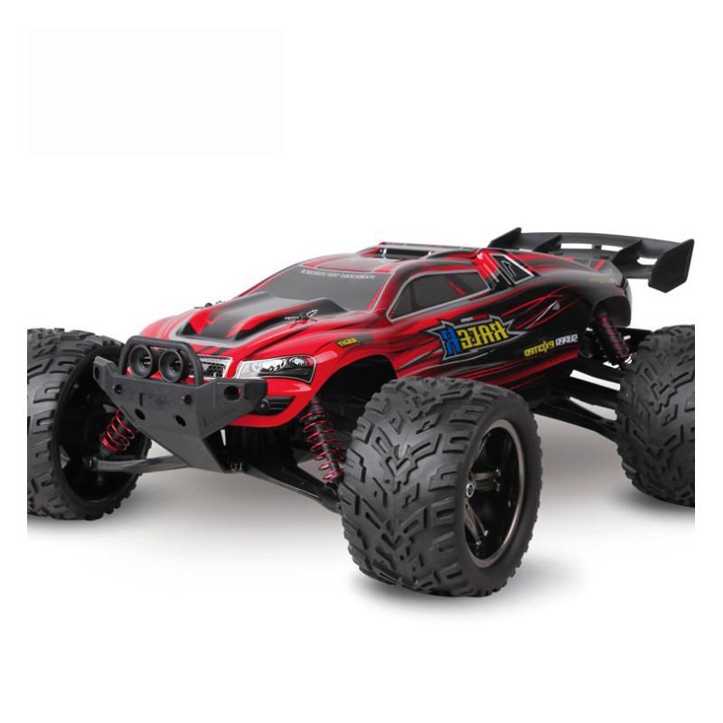 hobby wysokiej zabawki 9116 13