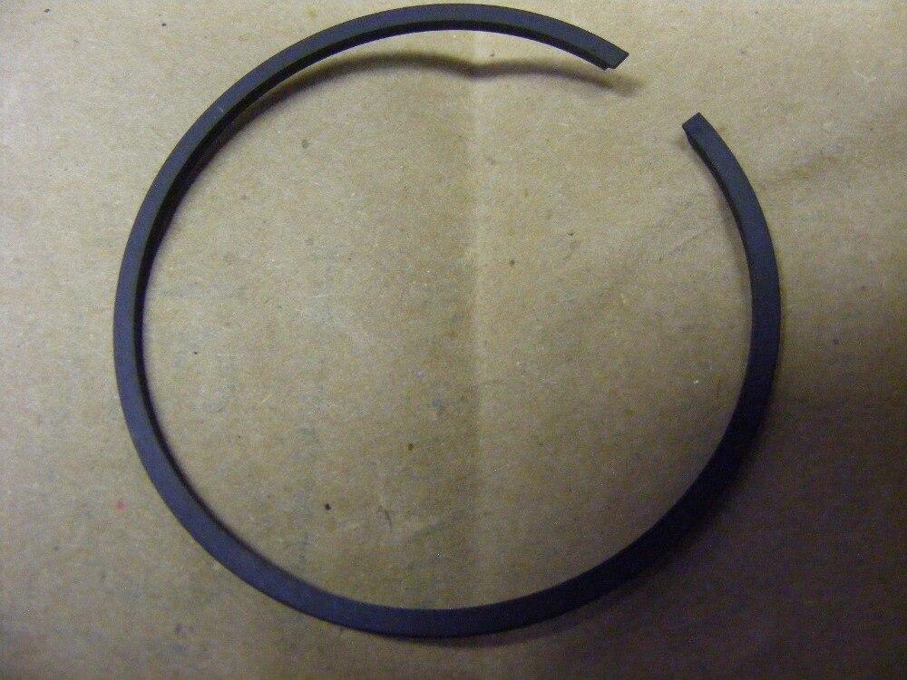 100 X Kolbenringe FÜr Atlas Copco Cobra Tt 2 Hub Breaker Manipulations Kolben Zylinder Kolben Ring Teile