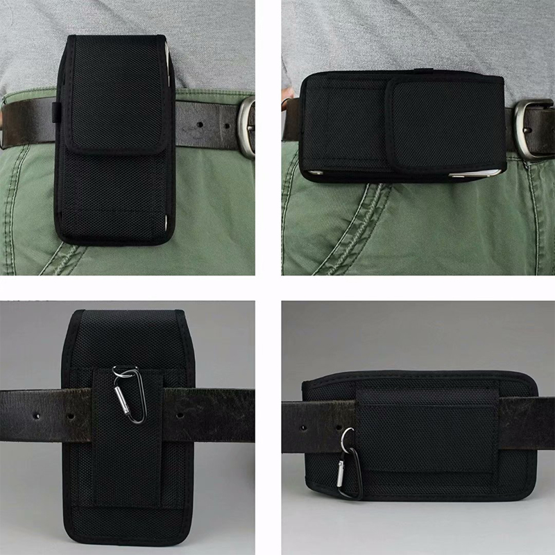 360-Rotation-Belt-Clip-Holster-Pouch-Case-For-Xiaomi-Redmi-4X-4A-Note-5-Pro-For(5)