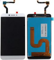 Highbirdfly For Coolpad Cool 1 C106 C106 7 C106 9 Lcd Screen Display With Touch Screen