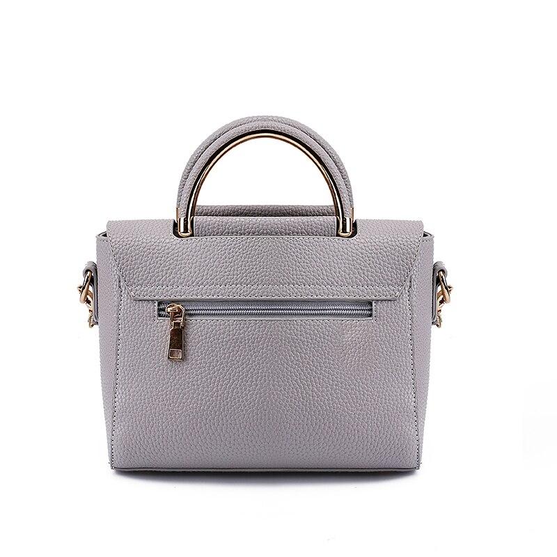 para mulheres anel para mulheres Estilo : Messenger Bag