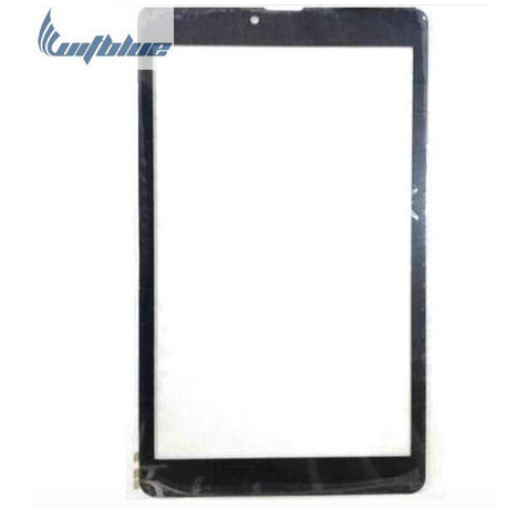 Witblue New For 8 Prestigio Muze 3718 3G PMT3718 Tablet Touch Screen Digitizer touch panel Glass Sensor Replacement witblue new touch screen for 9 7 archos 97 carbon tablet touch panel digitizer glass sensor replacement free shipping