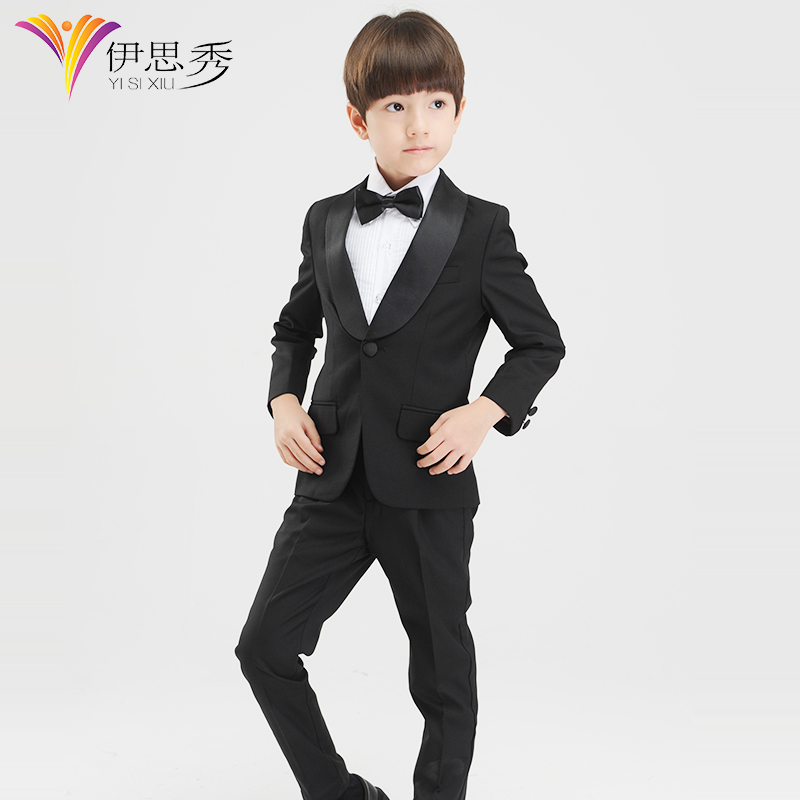 Stylish Boys Suits - Childrens Suits Next-day & International Delivery NEW IN Boys Wedding Suit, Boys Shirts, Trousers, Ties, Bow Ties, Cravats, Cufflinks.