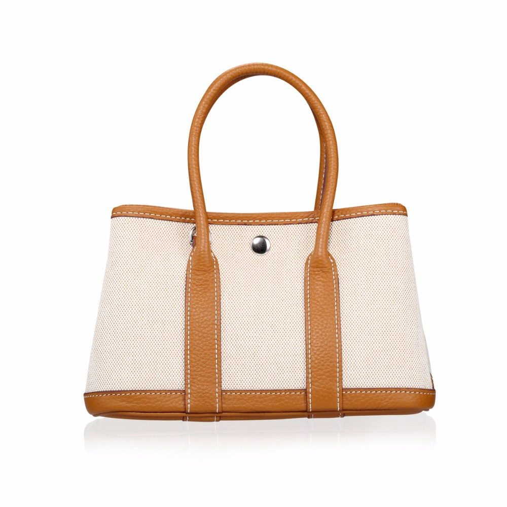 2 Sizes Hot Sale Luxury Brand Design Women Totes Fashion Style Leather Shopping Bag Large Capacity Women Handbag Bolsa Sac стоимость