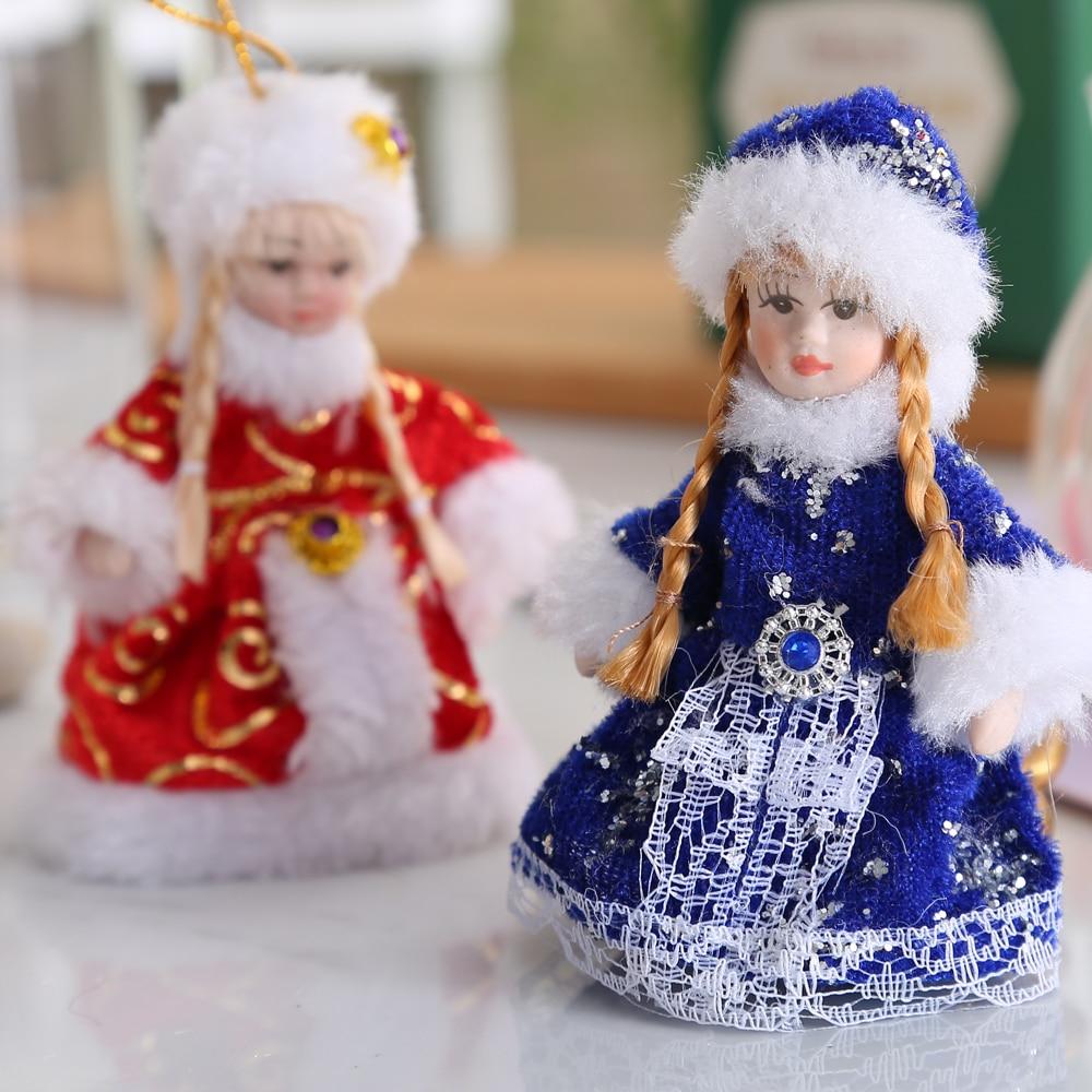Mała, ręcznie malowana porcelana ceramiczna w stylu wiktoriańskim - Wystrój domu - Zdjęcie 3
