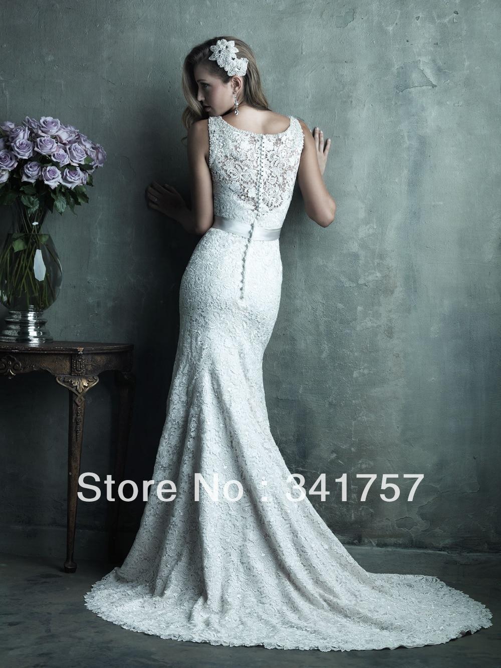 Unique Wedding Dress Corset Bra Gift - All Wedding Dresses ...