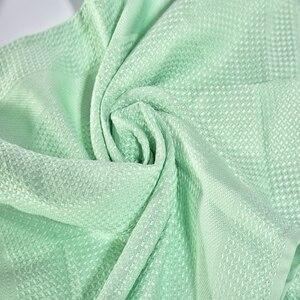 Image 2 - Huishoudelijke Schoonmaakdoekje Super Absorberende Microfiber Handdoeken Keuken Cleaning Glas Multifunctionele Handdoek