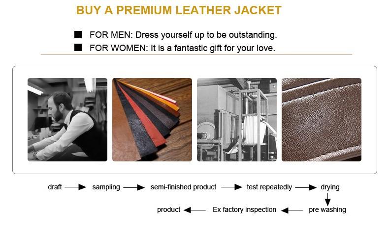 mens leather jacket 14