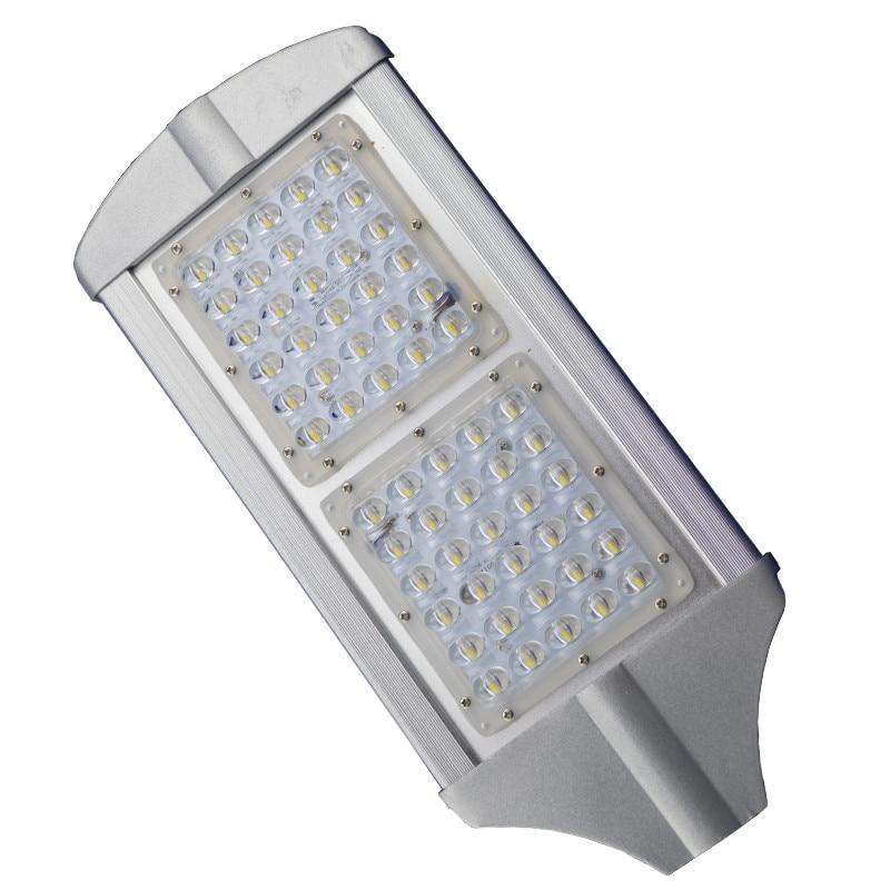 led street light 30w 40w 60w 90w led streetlight IP65 outdoor lighting road street lamp AC85-256V sale ac85 265v 60w led street light ip65 bridgelux 130lm w led led street light 3 year warranty 1 pcs per lot