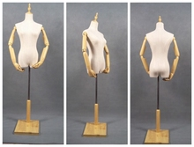 female mannequins for dresses Women Full-Body mannequin Female mannequin for clothes cosmetology window Display model
