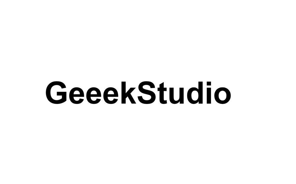 GeeekStudio enlace especial para el costo de envío/diferencia de precio, póngase en contacto con el vendedor antes de realizar el pedido