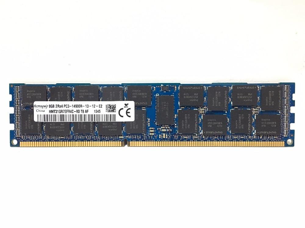 DDR3 4 gb 8 gb 16 gb 4g 8g 16g DDR3 2RX4 PC3-10600R 12800R 14900R ECC REG 1600 mhz 1866 mhz 1333 mhz Serveur RAM mémoire RAM 1600