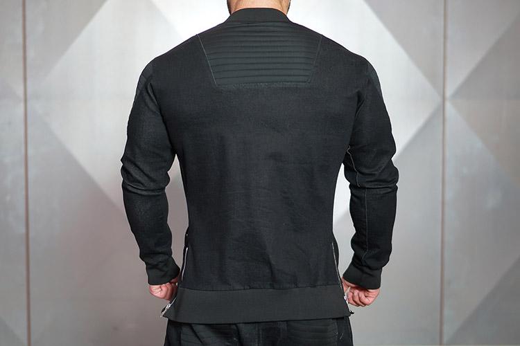 xdenim-black-back