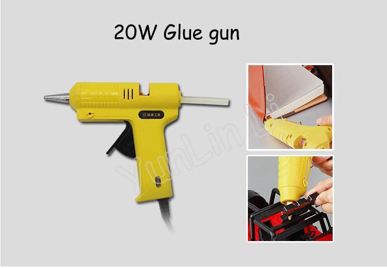 Conjunto de herramientas multifunción de mantenimiento doméstico, combinación de herramientas, destornillador, cuchillo, herramienta con caja de herramientas de laminación 105255 - 6