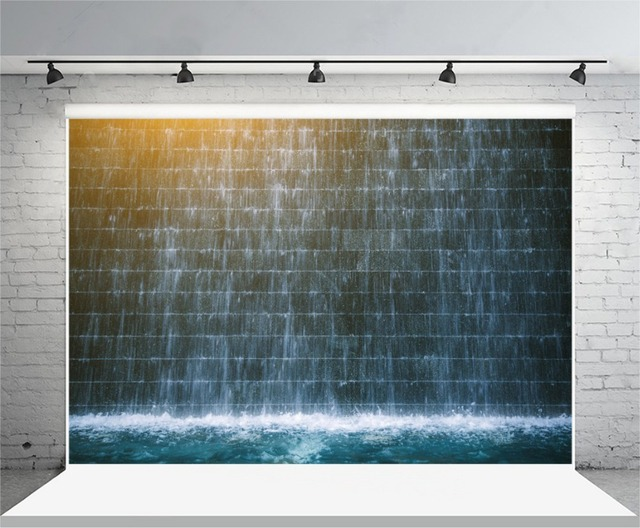 95+ Gambar Air Terjun Dinding Kekinian