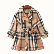 fd7f08bbbb2c Free shipping on Trench in Outerwear   Coats