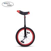 Bicycle Mountain Bike mtb 20 inch Single wheel Bike aluminum wheel wheelbarrow Sport unicycle Shoulder Wheel Single Wheel bmx