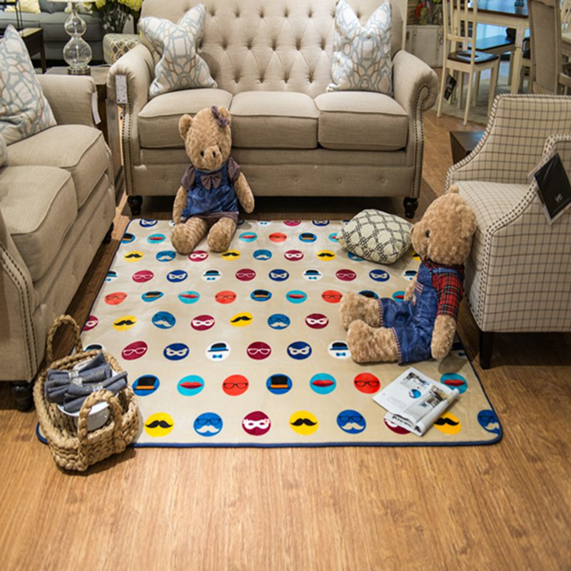 Compare Prices on Design Floor Mats- Online Shopping/Buy Low Price ...
