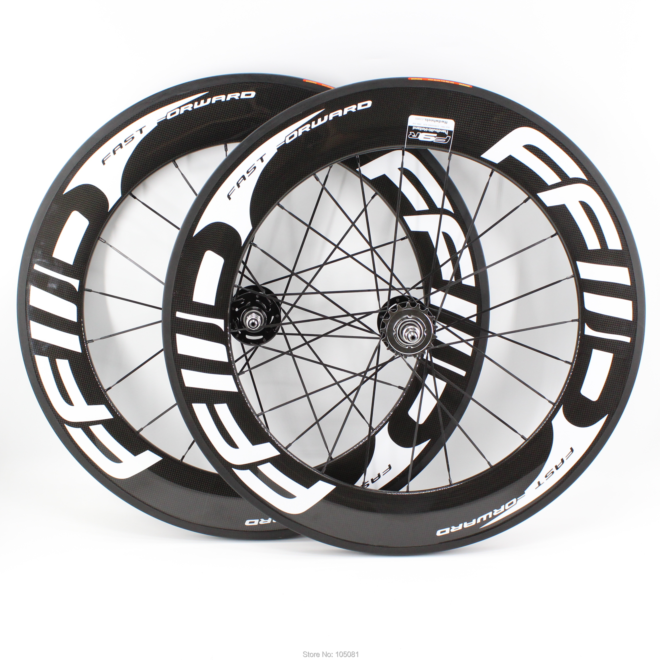 wheel-566
