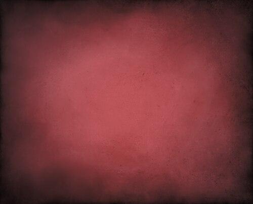 Us 110 Huayi Rosso Scuro Studi Di Fotografia Sfondo Paesaggio Foto Personalizzata Ritratto Sfondo Rosso Solido Sfondo Xt4819 In Huayi Rosso Scuro