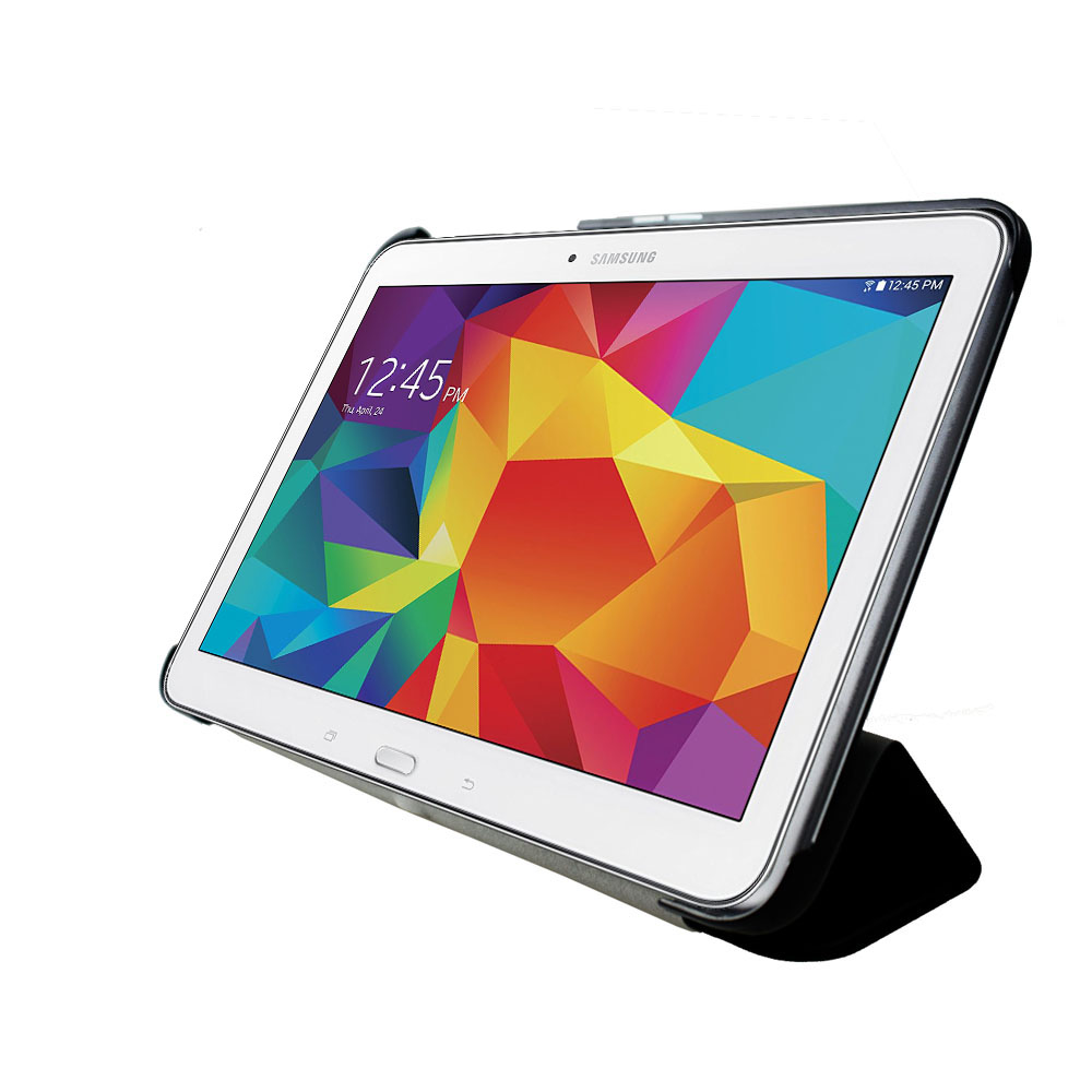 sm-t530 t535 t531 θήκη κάλυψης περίπτωσης tablet - Αξεσουάρ tablet - Φωτογραφία 3