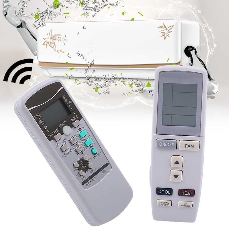 Пульт дистанционного управления для Mitsubishi Замена кондиционера пульт дистанционного управления RKX502A001