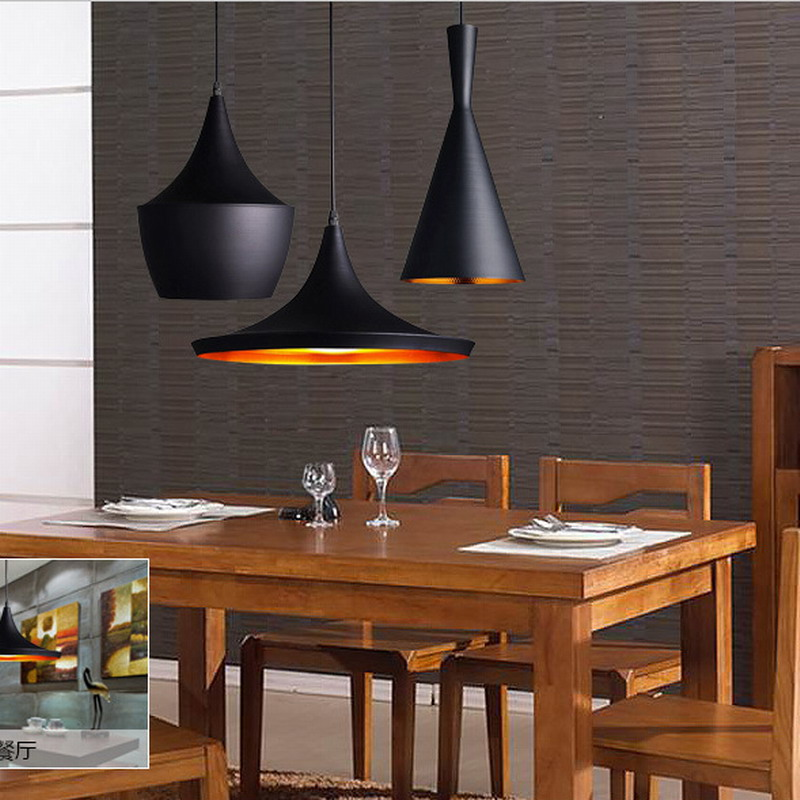 Modern brief Hanging black/white Pendant Lamps E27 Light cord led e27 for Dining/living Room/bar/restaurant Kitchen Lighting industrial pendant light for bedroom vintage lamp white dining room restaurant lamps modern pendant lights cord hanging lighting