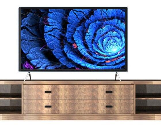 En gros FHD LED internet TV 32