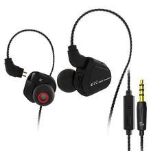 TRN V20 1DD+1BA Hybrid In Ear Earphone HIFI DJ Monitor Running Sport Earphone Earplug Headplug 2PIN Cable TRN V80/V30/BT20/X6 ak trn v20 dd ba hybrid in ear earphone hifi dj monitor running sport earphone earplug headset with 2pin cable