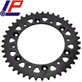 520-41T For Honda Road NX250,VT250 J,K,VTR250,XL-X350,XL500 S/RC-RH ProLink,XL600 RD,RE,RF   Motorcycle Rear Sprocket