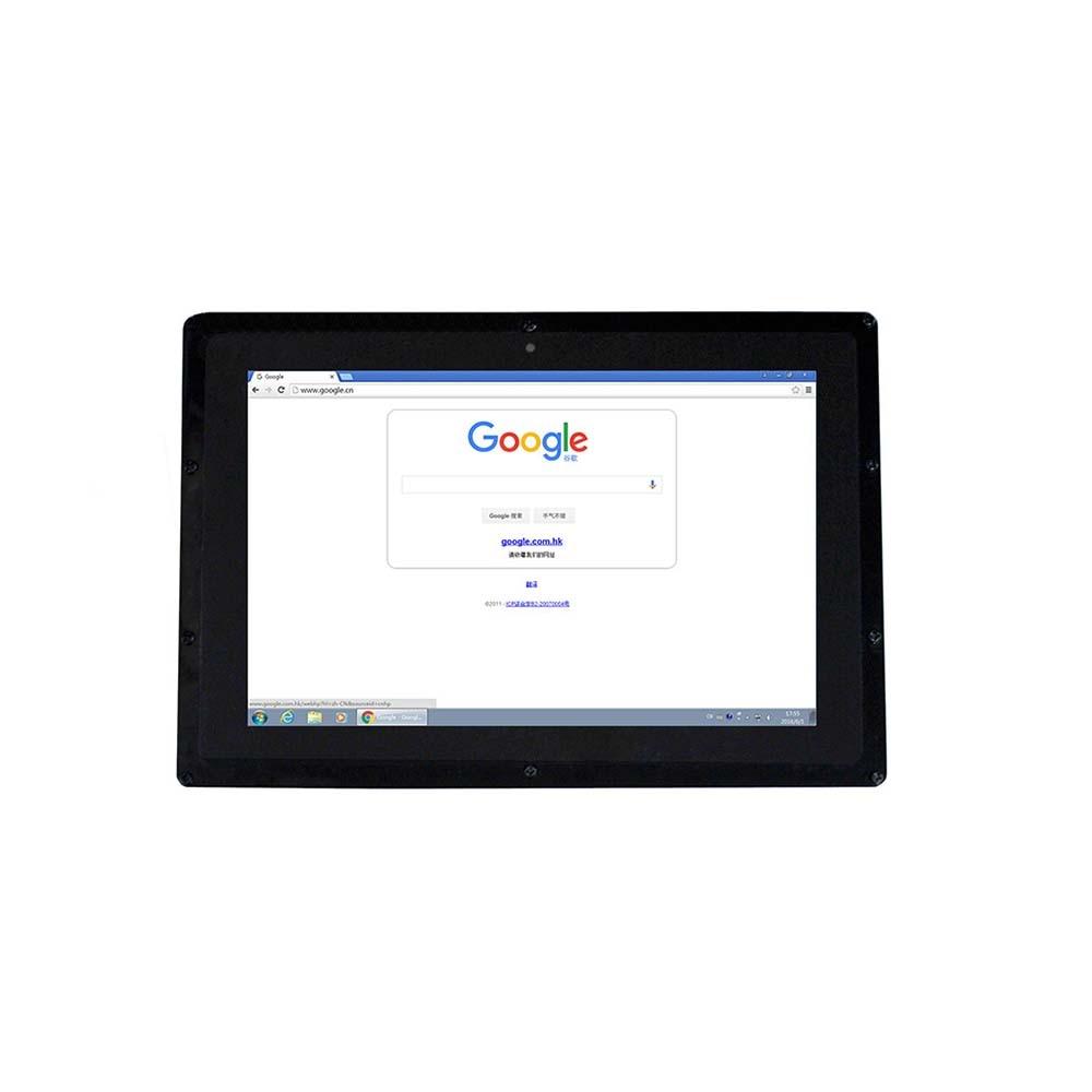 Waveshare 10.1 calowy monitor LCD LCD (B) 1280 * 800 pojemnościowy - Peryferia komputerowe - Zdjęcie 3