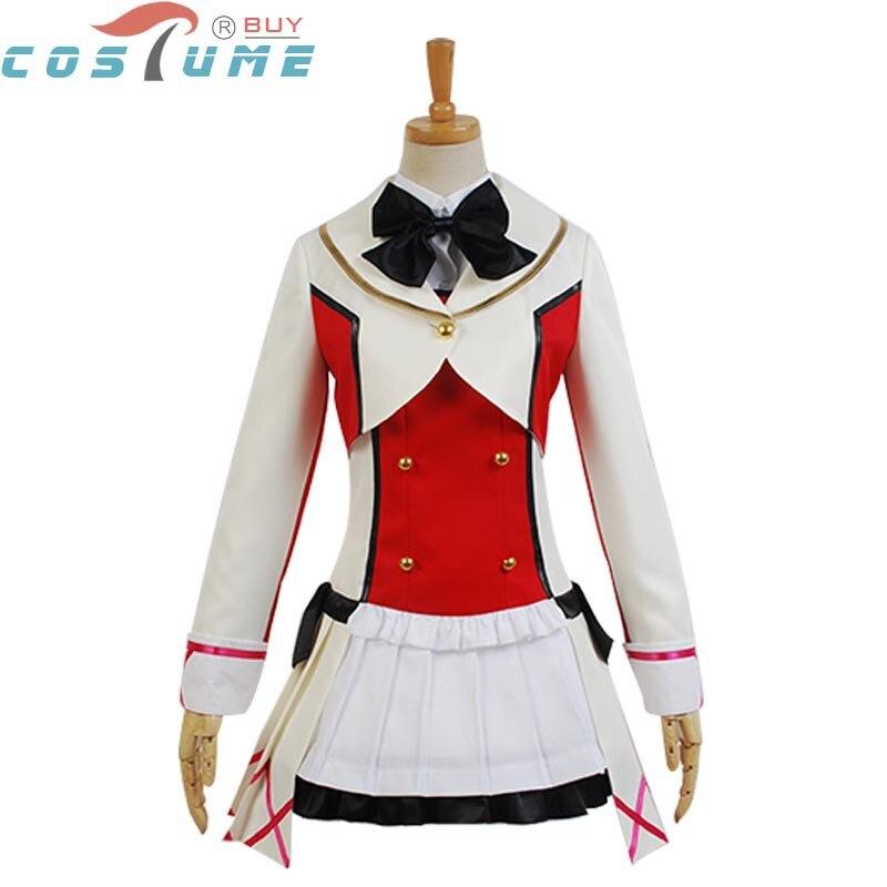 3834b166f6 Miłość Na Żywo! szkoła Idol Projekt Hanayo Koizumi Jednolite Kurtka Koszula  Spódnica Anime Halloween Cosplay Kostiumy Dla Kobiet Wykonane na Zamówienie
