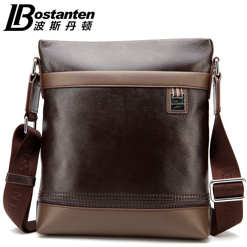maleta portátil laptop bolsa ocasional Exterior : Nenhum