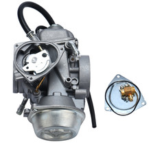 New Arrival Carburetor For Polaris Sportsman 500 4X4 HO 2001-2005 2010 2011 2012 Carb New at24