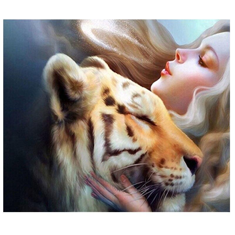 Дельтаруна, мой тигр картинки для мужчины