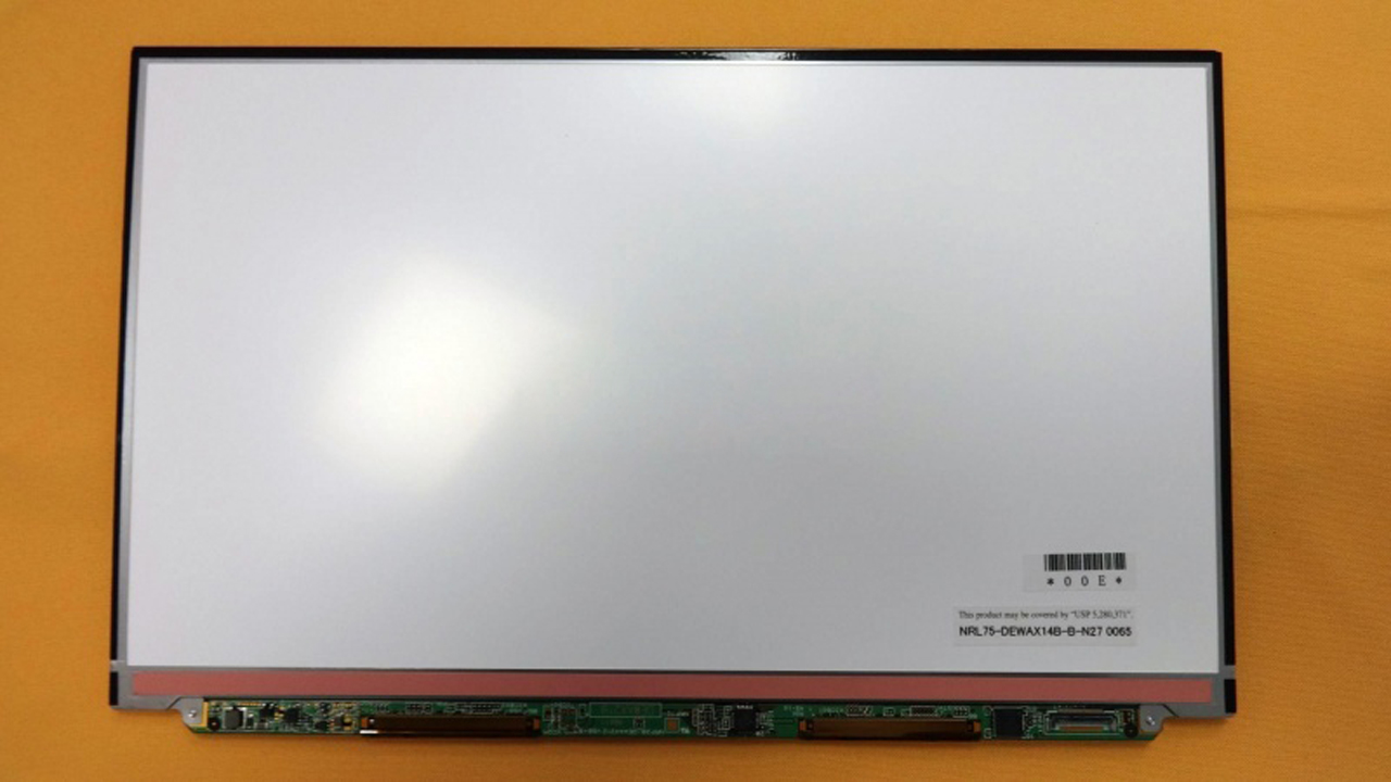 QuYing Laptop LCD Screen LTD111EWAX LTD111EWAS for Sony VGN-TZ Series TZ33 TZ37 TZ38 4N2T PCG-4L1T (11.1 inch 1366x768) ltd111ewax for vgn tz 11 1 wxga hd led slim 100