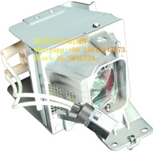 Optoma SP.70701GC01 OEM Original Lamp for W402 / X401 Projector (260W)