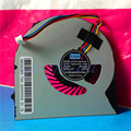New CPU Cooling Fan For Lenovo G480 G480A G480AH G480AM G580 G580A G585 KSB05105HB Integrated Graphics Dedicated DIY Replacement