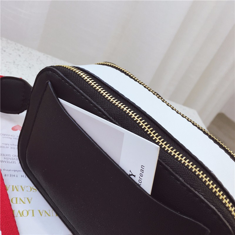 luxury clutch strap small female bags shoulder messenger bag womens famous brand handbag woman for bags 2018 crossbody red black 15