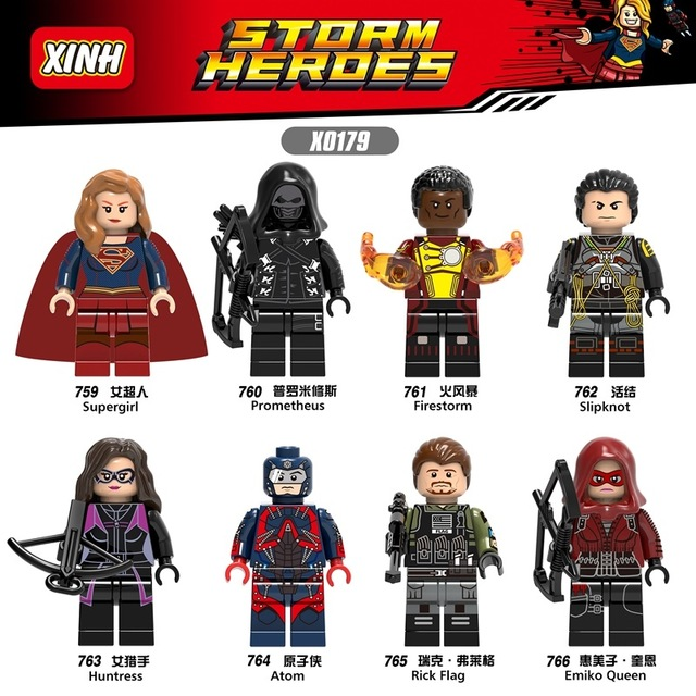 US $11 21  Avengers Infinity War Thanos Iron Man Thor Spider Man Black  Panther Hulk Star Lord CA Blocks Bricks Compatible With Lego-in Blocks from