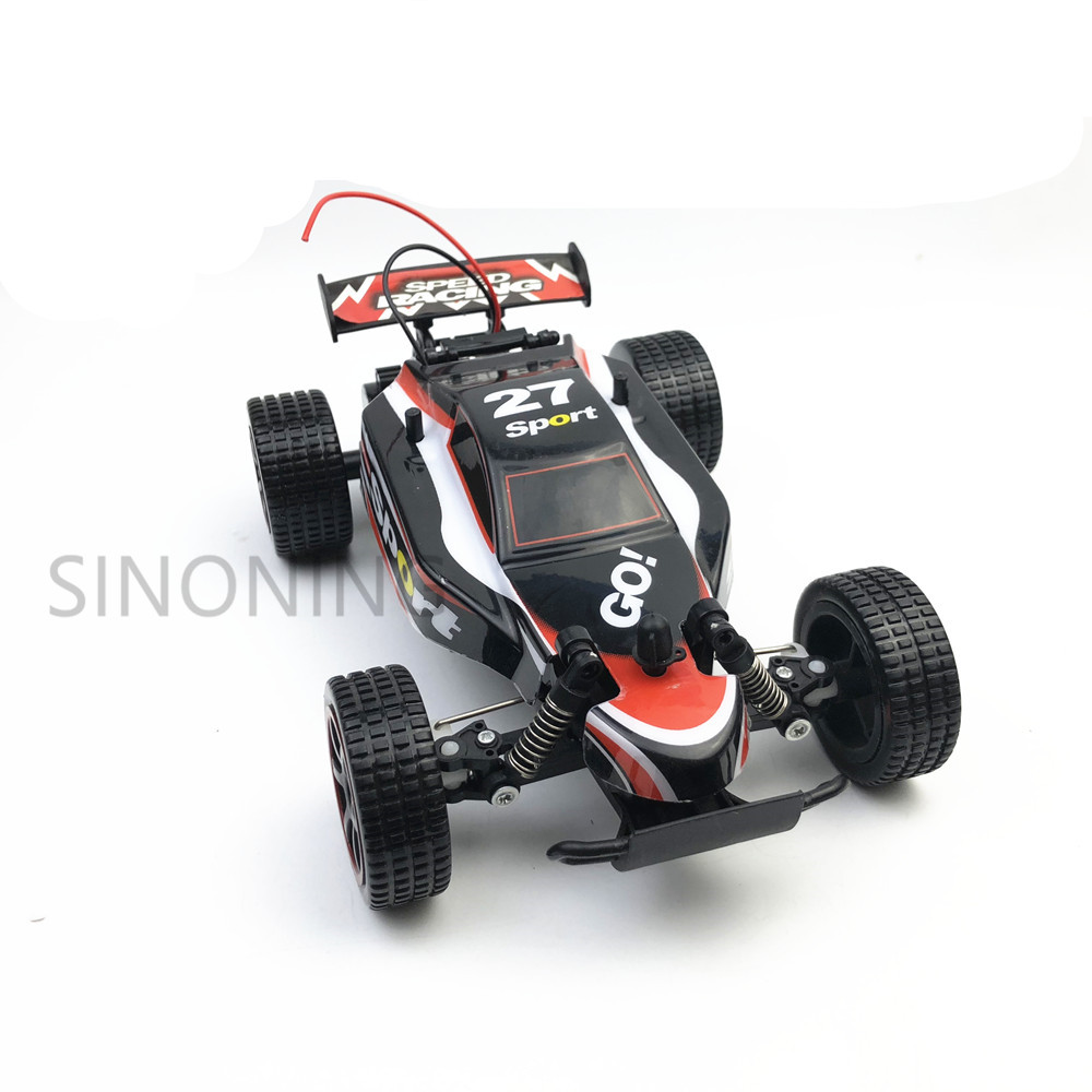 HOT DEAL) Off-road Vehicle Chassis Four-wheel Steering Robot
