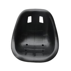 Балансировочный автомобиль дрейфующий картинг дрейфующих Гоночных сидений модифицированный стул картинг