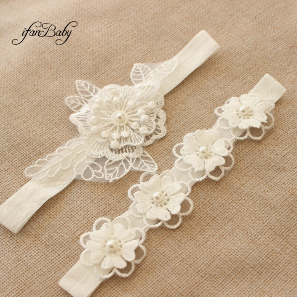Aliexpress.com : Buy Wedding Garter, Customizable, Bridal