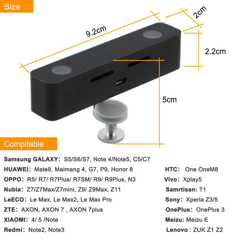 ELP Virtual Reality 3D Camera Android Telephone for HUAWEI Mate 7/8/S ,P8/P9/P8 max/P9 Plus/G7 Plus самокат d max 9