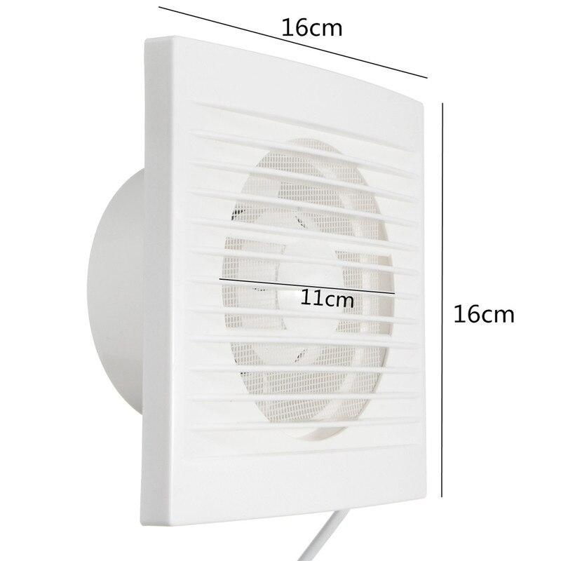 Ziemlich Schaltplan Für Den Ventilatorschalter Des Badezimmers ...