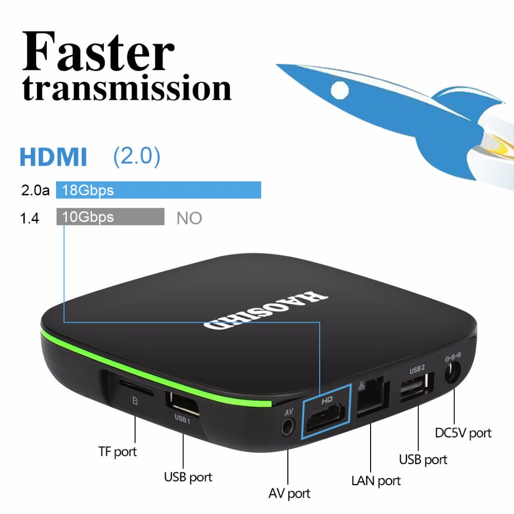 Free forever Arabic IPTV box free live tv No monthly fee HD 2800 Arabic Europe America france USA Set top Box free shipping in Set top Boxes from Consumer Electronics